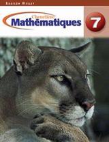 calcul differentiel et vecteurs 12 chenilliere pdf
